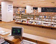 図書館 水戸 市立